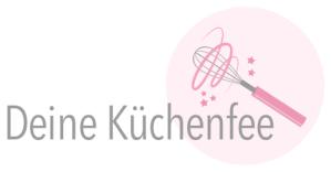 deine-kuechenfee_alterblog